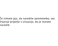 misel3