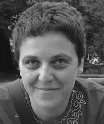Sabina Burkeljca