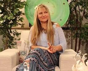 Tatjana Blažič