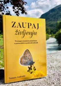 knjiga-zaupaj-zivljenju-izdelki-tamara-andrasic